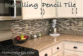 Interior Backsplash Installation Cost Kitchen Backsplash Best Kitchen Backsplash Installation Cost Property