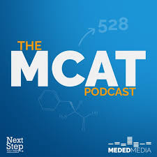 67 The Aamc Has Released Another Scored Mcat Full Length