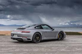2018 porsche models. interesting 2018 2018 porsche 911 gts review with new models porsche models a