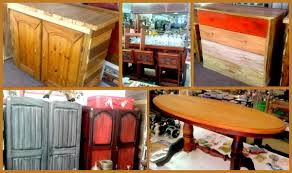2nd hand furniture. Unique 2nd The 2nd Hand Warehouse And Antiques  Second Dealers Pawn Shop For Furniture I