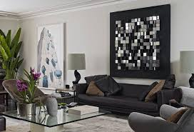 Small Picture Wall Art Design Modern Wall Art for Living Room Ideas Art Decor