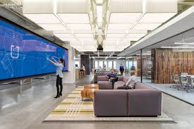 uber office design. Uber Office Design Interior