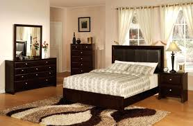 atlantic bedding and furniture reviews bedding and furniture reviews designs atlantic bedding and furniture annapolis reviews