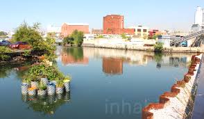 Water Filter | Inhabitat - Green Design, Innovation, Architecture ...