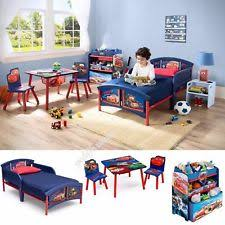 disney cars bedroom furniture. bedroom furniture set for kids disney cars toddler bed table chairs storage toy