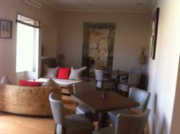 nice lounge chairs. Delighful Nice Tavira Lounge Nice Lounge Chairs To Lounge Chairs O