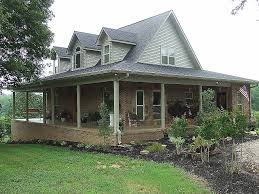 image of house plans for small cottages with porches unique architectures small house with wrap