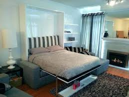 murphy bed sofa. Murphy Bed Over Sofa With Best Couch Ideas On  .