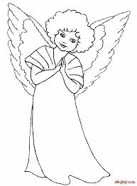 نتيجة بحث الصور عن ملائكة