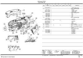 2008 ford mustang gt500 fuse box diagram not lossing wiring diagram • 2011 chrysler 200 wiring diagram 2010 dodge ram 1500 2008 ford mustang fuse box location 2008 ford mustang gt500 under hood fuse box