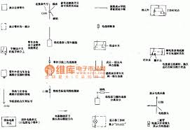 wiring diagram key wiring diagram evinrude key switch wiring diagram image about