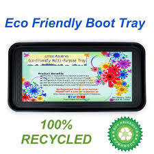 Martha Stewart Boot Tray Amazoncom Boot Tray Outdoor Floor Mats For Home Kitchen Front