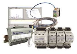 allen bradley product directory condition monitoring