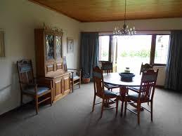 mooi furniture. Mooi River Farm For Sale 82 Furniture