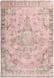 pink pattern rug pink pattern area rug pink pattern rug