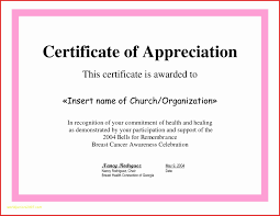 Employee Of The Quarter Certificate Certificate Templates Safety Recognition Certificate Template
