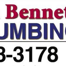 plumbers in tallahassee florida. Contemporary Florida Photo Of Jim Bennettu0027s Plumbing  Tallahassee FL United States To Plumbers In Tallahassee Florida N