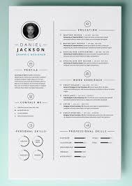 Creative Document Design. Interactive Document Design For Accenture ...