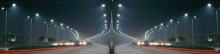 led street light suppliers led lights india led street light manufacturers led lighting led light fixtures