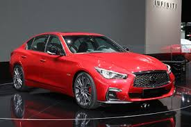 2018 infiniti g. beautiful infiniti and 2018 infiniti g