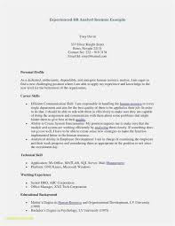 Federal Resume Tips Koman Mouldings Co Template Examples Karis