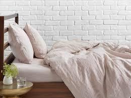 the best linen sheets