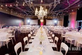 wichita wedding venues abode venue