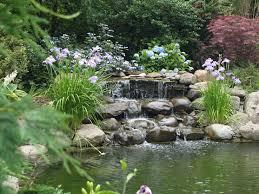 garden pond supplies. Garden Water Pond Supplies Pumps Fountains Smartpond Pressurized Bio Filter Parts Mesmerizing Design