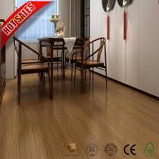 best pvc vinyl flooring tile look like wood new color