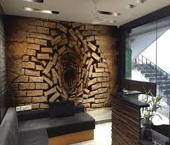 wallpapers office delhi. Custom Wallpapers Designing And Printing Services Company In Delhi Office