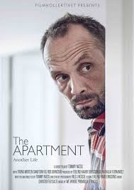 The Apartment 2015 Imdb