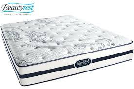 simmons deep sleep mattress. full size of simmons beautysleep keesville king pillow top mattress set beautyrest queen deep sleep