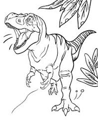 Small Picture Saurolophus dinosaur coloring pages for kids printable free