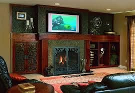 KOZY HEAT SLAYTON 42S DIRECTVENT FIREPLACE  New England Grill Kozy Heat Fireplace Reviews
