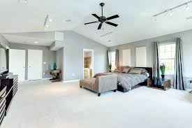 small room ceiling fans with lights flush mount fan light full size of bedroom best for