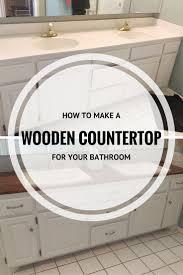 diy bathtub installation instructions. best 25+ diy bathroom countertops ideas on pinterest | countertop design, counters and bathtub installation instructions