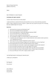 law advice letter uwhy deals blow up u law advice letter 18 legal advice disclaimer template printable request for