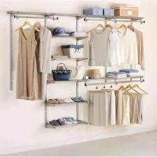 Wire Closet Organizers Closet Storage Organization The Home Depot