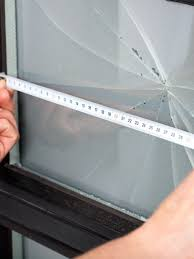 all day all night 24 hours emergency glass repairs