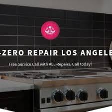 sub zero repair los angeles. Fine Repair Photo Of Subzero Repair Los Angeles  Angeles CA United States Intended Sub Zero Z