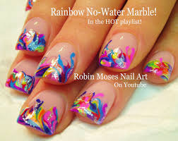 234 best HOT nail art pictures with tutorial images on Pinterest ...