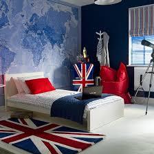 teenage-boys-bedroom-ideas-009