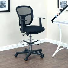 office chair stylish office chair for high desk standing rocker stylish design stylish home office furniture