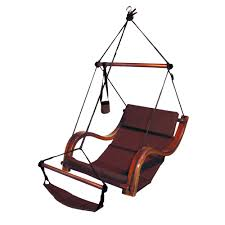 amazing hanging lounge chair hammaka nami burdy outdoor patio furniture hammock picture 3 of menard diy