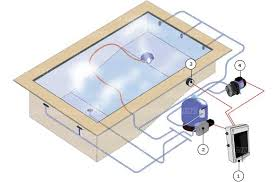 typical hot water heater wiring schematic on typical images free Hot Water Heater Wiring Schematic typical hot water heater wiring schematic 6 upper hot water thermostat schematic 110 water heater wiring diagram electric hot water heater wiring schematic