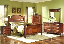 ideas for furniture. Stanley Bedroom Furniture Reviews Parts Ideas For Women