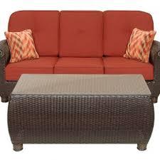 Furniture Craigslist Mcallen Furniture Hondurasliteraria Info