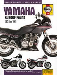 yamaha xj wiring diagram tractor repair wiring diagram land rover discovery schematic moreover 2000 v star 650 wiring diagram moreover images1 americanlisted nlarge 1980