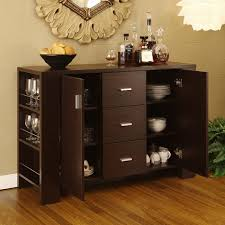 dining room sideboard. nice small dining room sideboard and beautiful decorating buffet ideas house design p