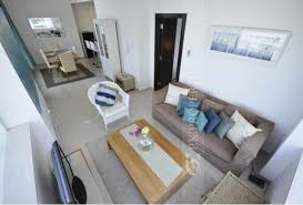 Incredible One Bedroom Apartment In Dubai Within 1 To Rent Botanica Tower  Marina By PK